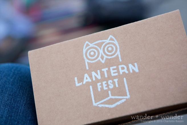 lantern_fest_01