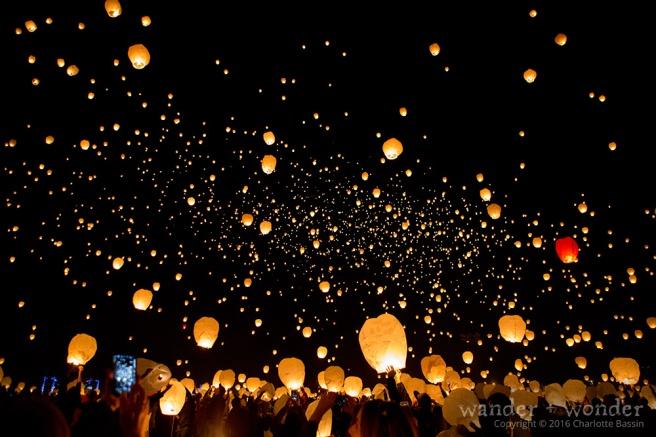 lantern_fest_02