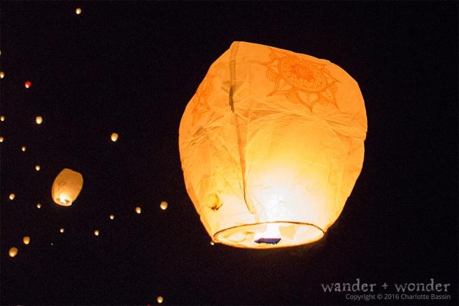 lantern_fest_03