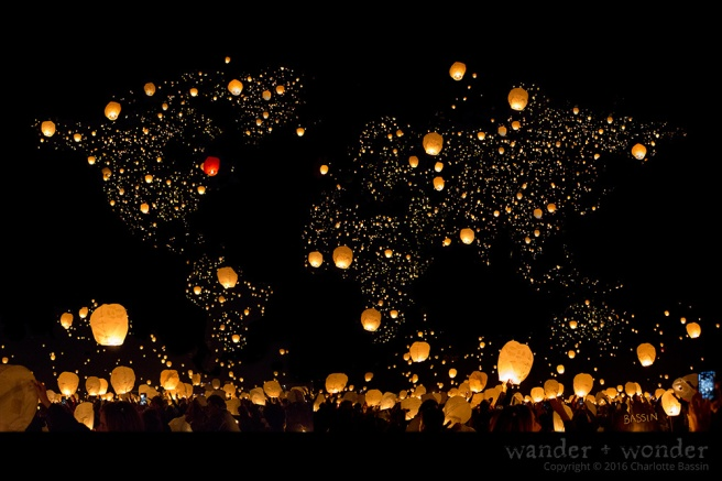 lantern_fest_04