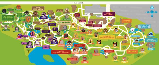 zoo_map