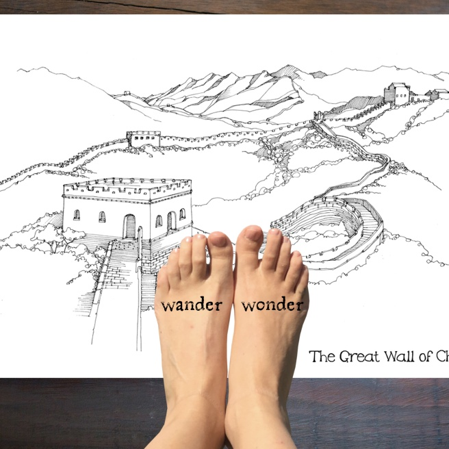 feet_great-wall