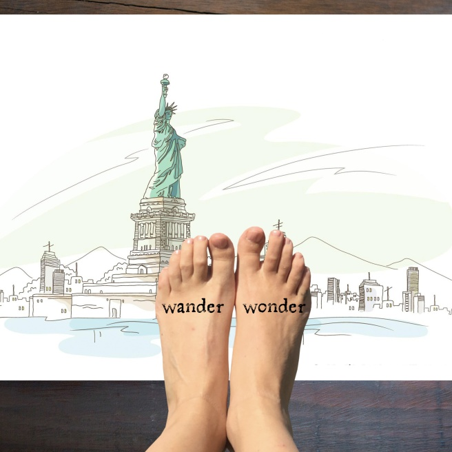feet_statue-of-liberty