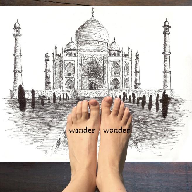 feet_taj-mahal